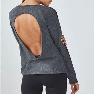 FABLETICS | sweatshirt